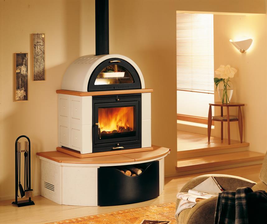 mo1mf stufe e camini catania stufe e camini pedara. Black Bedroom Furniture Sets. Home Design Ideas